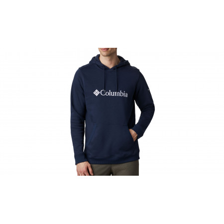 Sweatshirt à Capuche CSC...