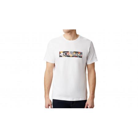 Tee-shirt Rapid Ridge™...