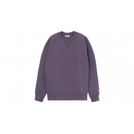 """Chase Sweat """"Provence / Gold"""""""