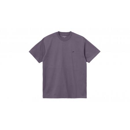S/S Sedona Tee-Shirt...
