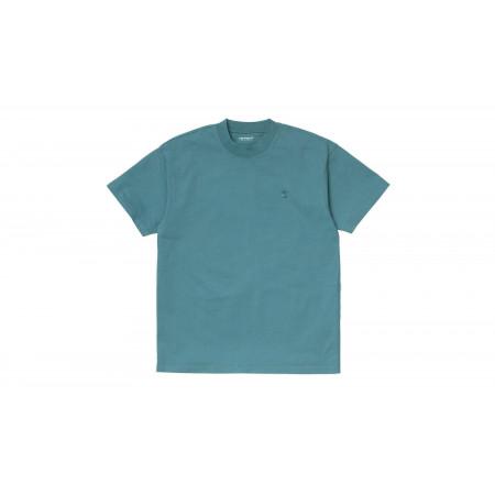 """S/S Sedona Tee-Shirt """"Hydro"""""""