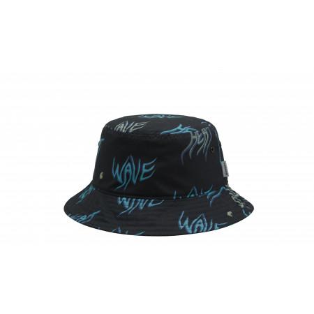 """Bucket Hat Bob """"Heat Wave /..."""