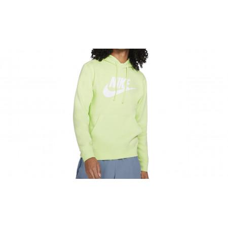 Sweatshirt Fleece Hoodie...