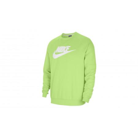 Sweatshirt Fleece Crew NSW...