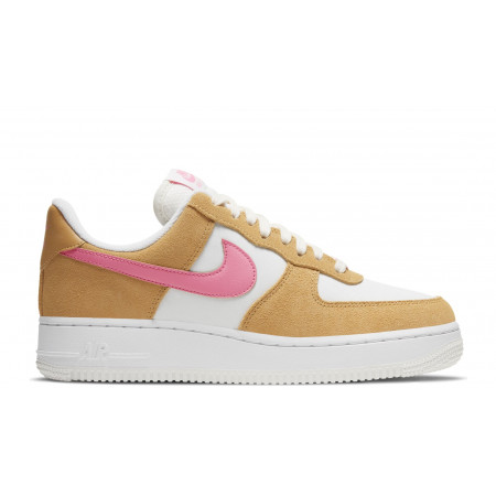 """AIR FORCE 1'07 Low """"Twine"""""""