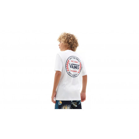 Tee-Shirt Kids Authentic...