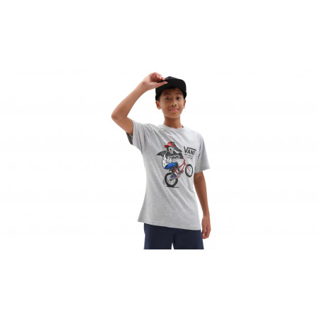 Tee-Shirt Kids Extreme...