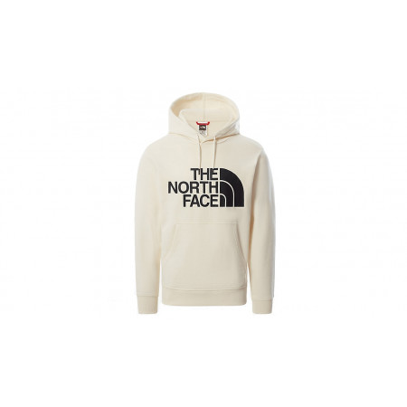 Sweatshirt Standard Hoodie...