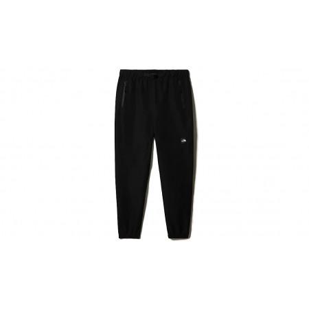 Pantalon Black Box Track...