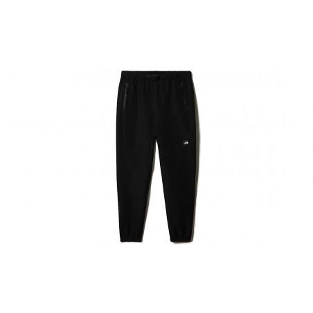 """Pantalon Black Box Track Pants """"TNF Black"""""""