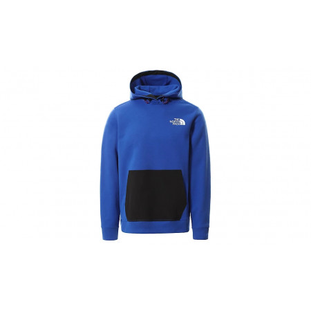 """Sweatshirt Tech Hoodie """"Tnf..."""