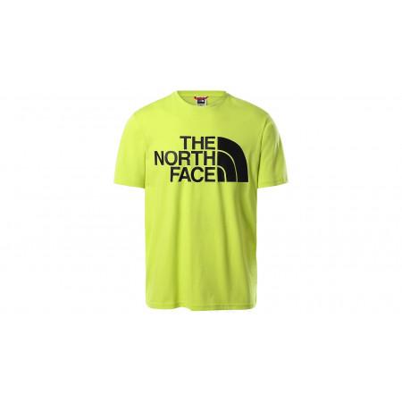 Tee-Shirt Standard TNF...