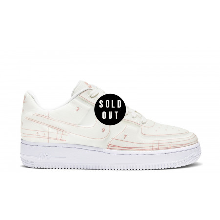 AIR FORCE 1'07 SCHEMATIC...