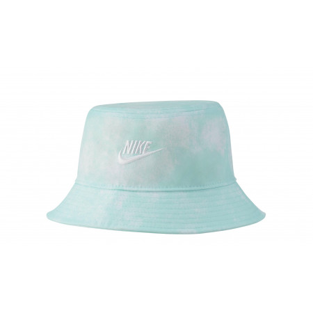 "NSW Bucket Hat ""LIGHT DEW /..."