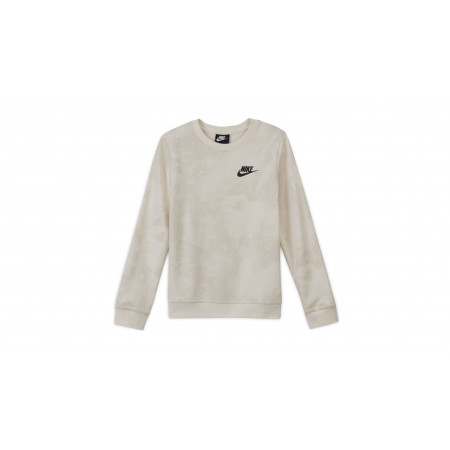 NSW Magic Club sweatshirt...