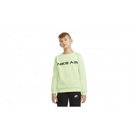 "NSW Kids Sweatshirt ""Light..."