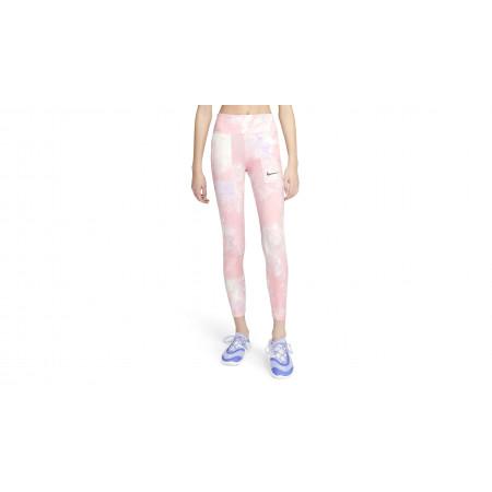 NSW Girl Printed Leggings...