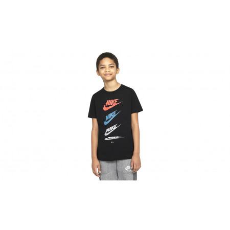 NSW Kids Tee-Shirt Futura...