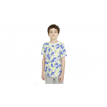 NSW Kids All-Over Print...