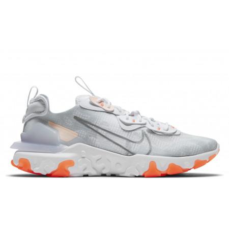 "Nike React Vision SE ""White..."