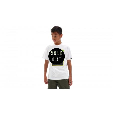 Tee-Shirt Kids Print Box...