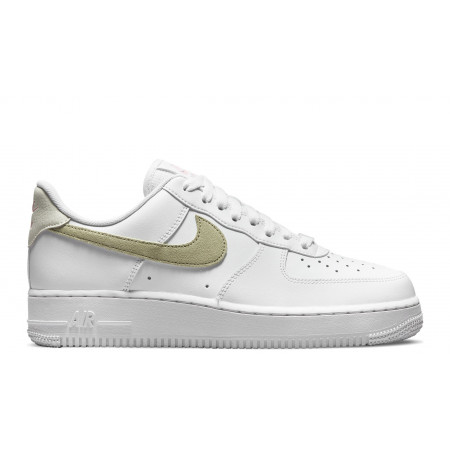 """Air Force 1 Low """"White /..."""