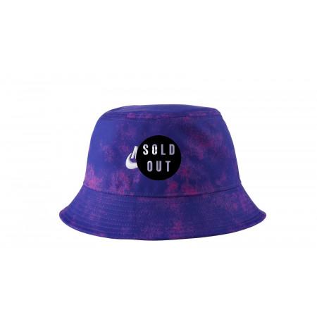 "NSW Bucket Hat ""LAPIS Blue..."