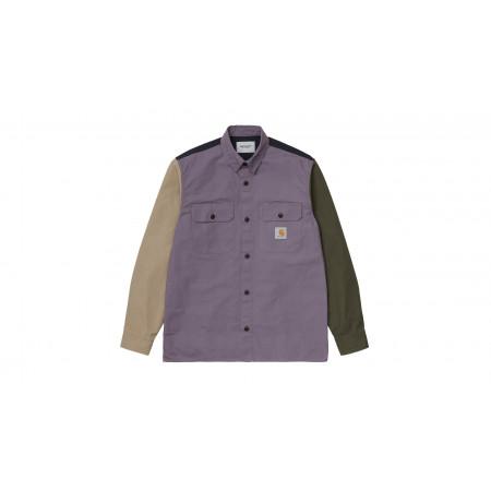 """Valiant 4 Shirt """"Provence..."""