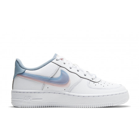 Air Force 1 LV8 Double...