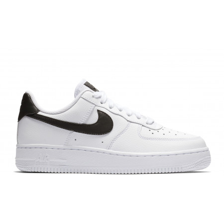 """Air Force 1 Low '07 """"White..."""