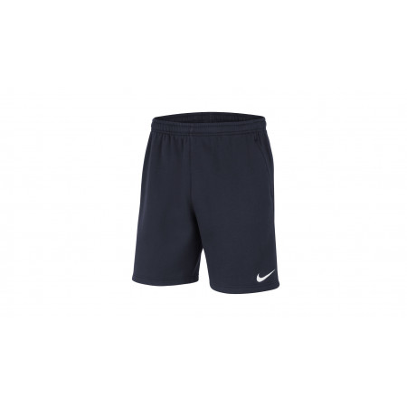 Nike Fleece Park 20 Short...