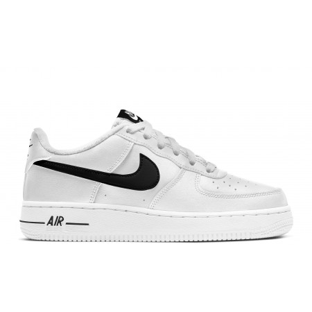 Air Force 1 Low '07 (GS)...
