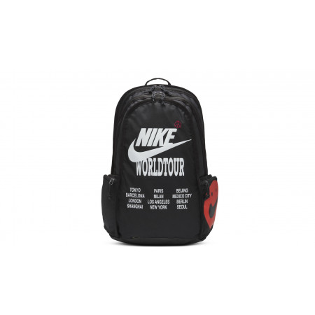 RPM World Tour 2 Backpack...