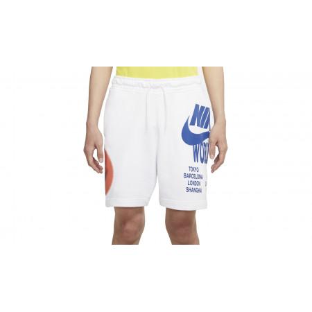 Nike WORLD TOUR 2 Fleece...