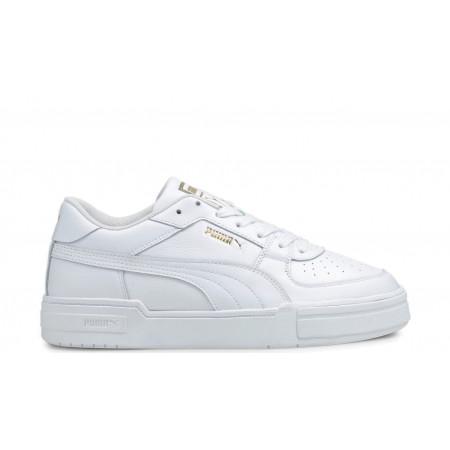 "CA Pro Classic ""Puma White..."