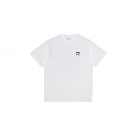 S/S Screensaver Tee-Shirt...