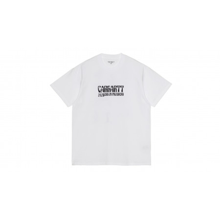 S/S Removals Tee-Shirt...