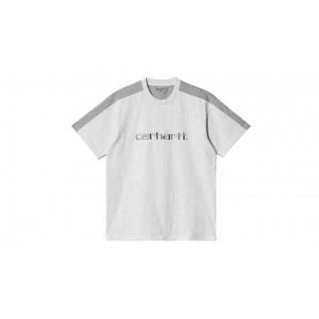 """S/S Tonare Tee-Shirt """"Ash..."""