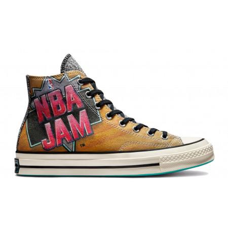 NBA Jam® x Converse Chuck...