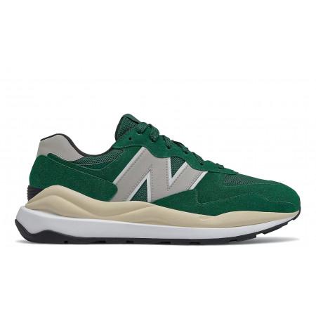 """57/40HR """"Nightwatch green /..."""