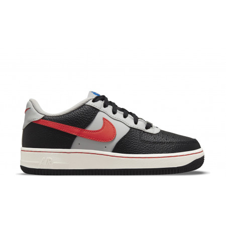 Air Force 1 Low (GS) NBA...