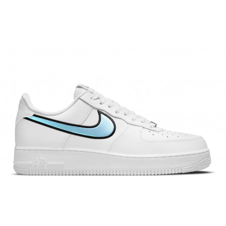 """Air Force 1 Low """"Iridescent..."""