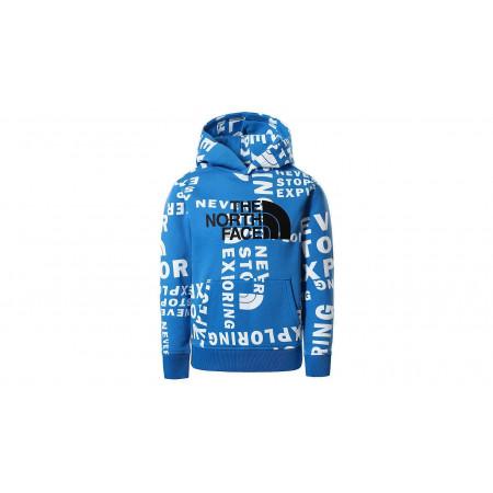 Sweatshirt DREW PEAK Kids...