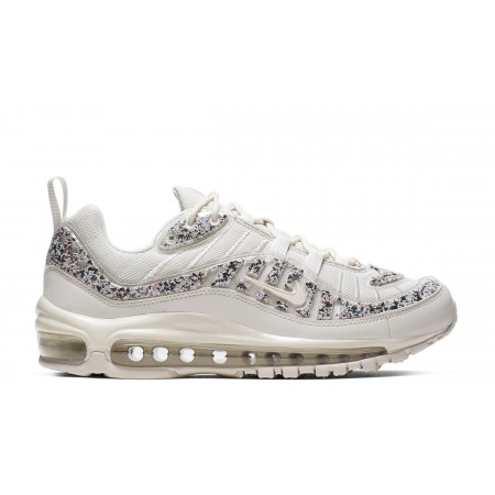 "AIR MAX 98 LX ""Phantom"""