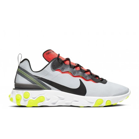 "REACT ELEMENT 55 SE ""Bright..."