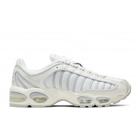 "AIR MAX TAILWIND IV ""White..."
