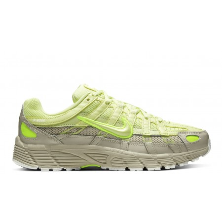 "WMNS P-6000 ""Luminous Green"""