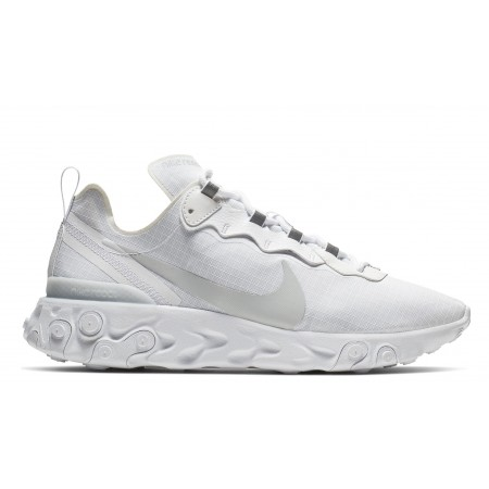 "REACT ELEMENT 55 ""Triple..."