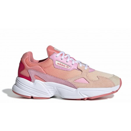 """FALCON """"Icey Pink / True Pink"""""""
