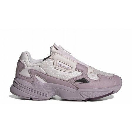 """FALCON ZIP """"Orchid Tint"""""""